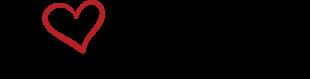 Stowarzyszenie Opieki Ojca Pio BONUM